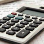 gastos ordinarios y extraordinarios en una comunidad de propietarios 150x150 - Abogados Comunidades Propietarios Cádiz