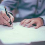 Seguros de responsabilidad civil comunidades de propietarios