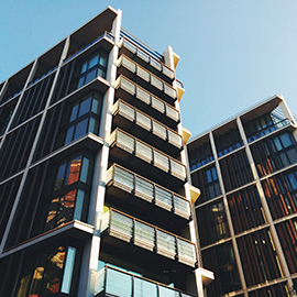 servicios y asesoramiento legal sobre bienes inmuebles derecho inmobiliario - Servicios legales