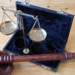 Artículo 19 de la Ley de Propiedad Horizontal: ¿Qué es y cómo se aplica?