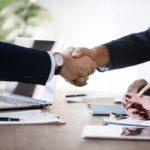 Asesoría legal y jurídica en contratos sobre inmuebles