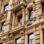 Asesoría legal y jurídica sobre derecho de la propiedad horizontal