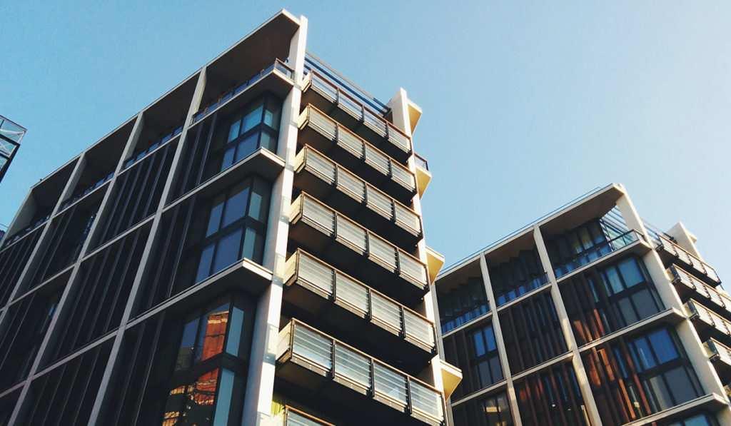 asesoria legal y juridica sobre derecho inmobiliario vecindia - Derecho inmobiliario