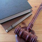 derecho de propiedad inmueble 150x150 - Abogados Comunidades Propietarios Arona