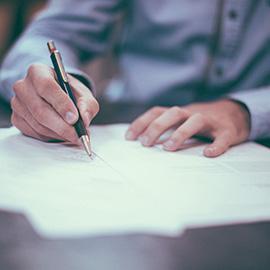 home abogados comunidades de propietarios vecindia servicios y asesoramiento legal sobre bienes inmuebles seguros responsabilidad - Abogados especialistas en comunidades de propietarios