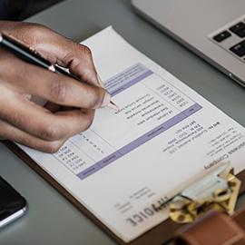 home abogados comunidades de propietarios vecindia servicios y asesoramiento legal sobre bienes inmuebles tasacion de costas - Servicios legales
