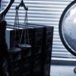 Ley de Propiedad Horizontal: artículo 9
