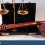Ley de Propiedad Horizontal de 2017 actualizada: Nuevos cambios realizados en 2018