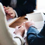 Obligaciones fiscales comunidades de propietarios