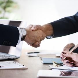 vecindia abogados especialistas en comunidades de propietarios contratos sobre inmuebles - Servicios legales