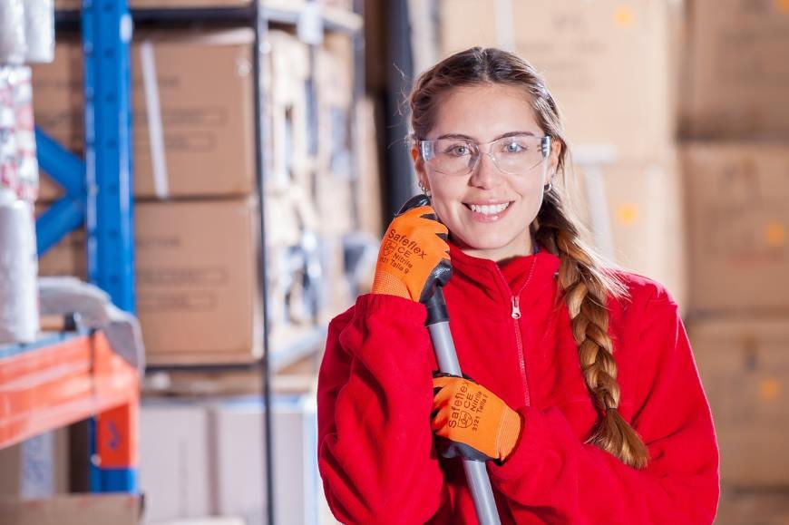 mantenimiento integral para comunidades de propietarios - Mantenimiento integral para comunidades de propietarios