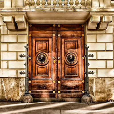 servicios profesionales administracion de fincas portal comunidades de propietarios vecindia - Administración de fincas