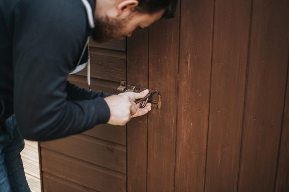 servicios profesionales conserjes comunidades de propietarios vecindia 1 - Conserjes para comunidades de propietarios
