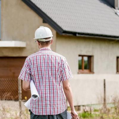 servicios profesionales estudio de arquitectura comunidades de propietarios reforma vecindia - Estudio de arquitectura comunidades de propietarios