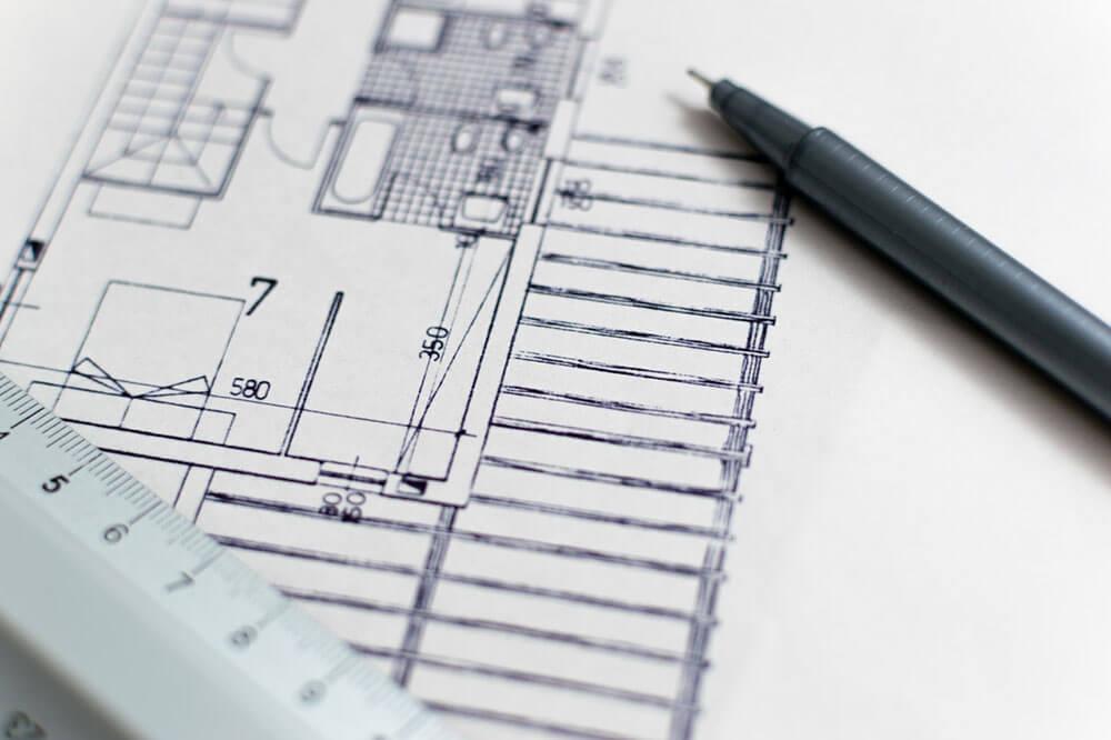 servicios profesionales estudio de arquitectura comunidades de propietarios vecindia - Estudio de arquitectura comunidades de propietarios