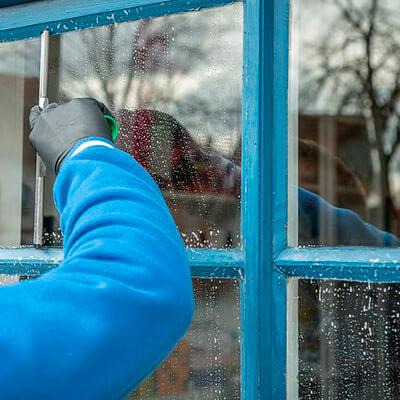 servicios profesionales limpieza comunidades de propietarios ventanas vecindia - Limpieza para comunidades de propietarios