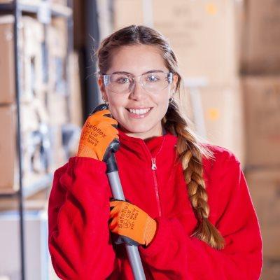 servicios profesionales mantenimiento integral para comunidades de propietarios - Servicios profesionales