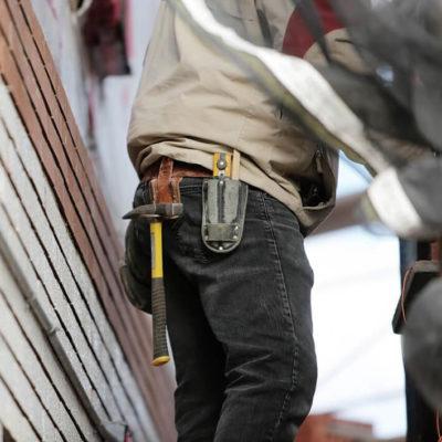 servicios profesionales obras comunidades de propietarios equipo vecindia - Obras y reformas en comunidades de propietarios