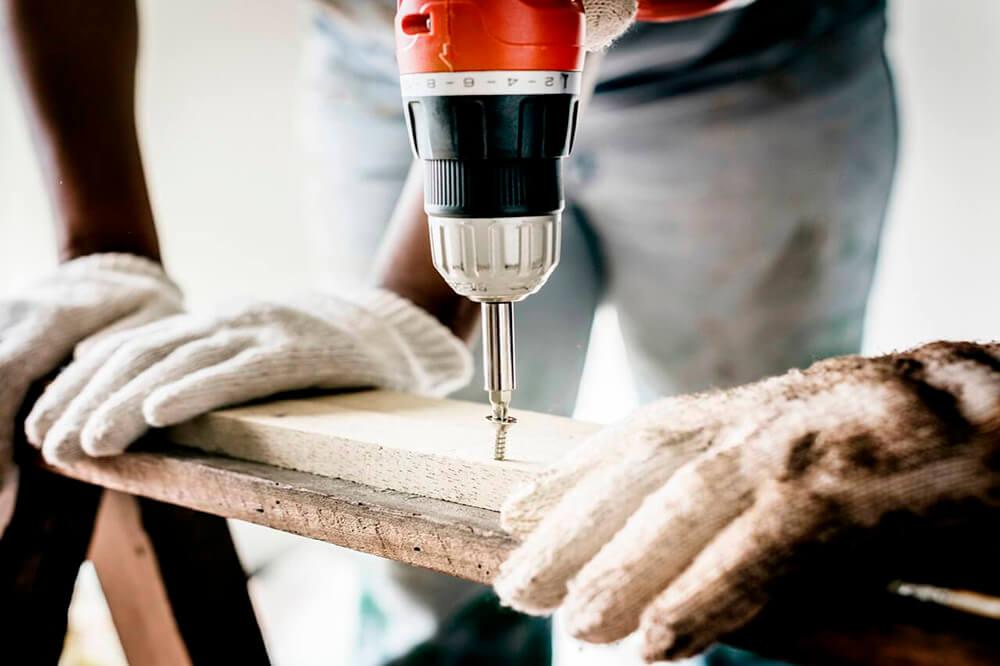 servicios profesionales obras comunidades de propietarios vecindia 1 - Obras y reformas en comunidades de propietarios