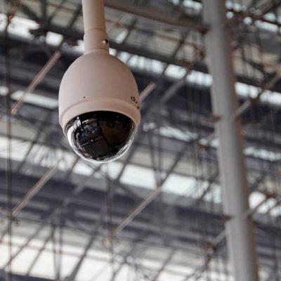 servicios profesionales vigilancia privada comunidades de propietarios vecindia - Servicios profesionales