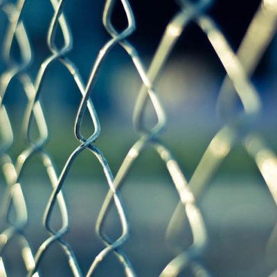 servicios profesionales vigilancia privada seguridad comunidades de propietarios valla vecindia - Vigilancia privada y seguridad para comunidades de propietarios