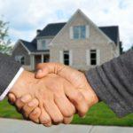 Contratos de arrendamiento de vivienda