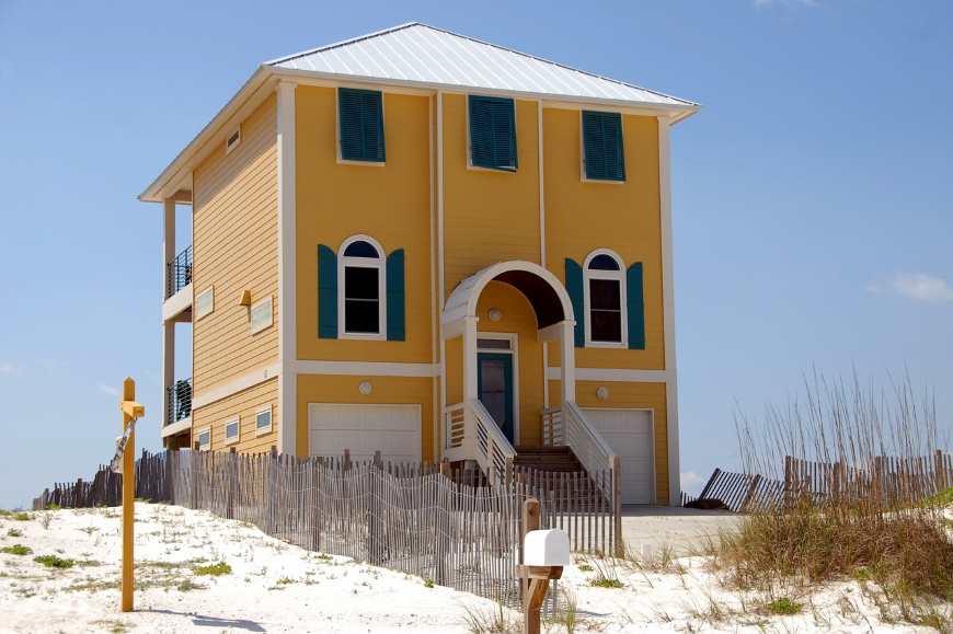licencias apartamentos turisticos asesoramiento legal - Licencias para apartamentos turísticos en Tabernes De Valldigna