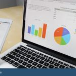 Simulador de cláusula suelo Excel: ¿Cómo funciona y qué pasos hay que seguir para su uso?
