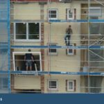 Autorización de obras en una comunidad de propietarios: normativa y cómo pedir permiso