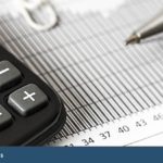 Certificado de deudas con la comunidad de propietarios: normativa y cómo utilizarlo