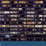 plazo de duracion del contrato de arrendamiento de vivienda 150x150 - Abogados Comunidades Propietarios Cádiz