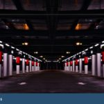 Ley de Propiedad Horizontal en garages: ¿Qué dice la ley al respecto?